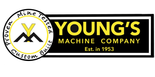 Young's Machine